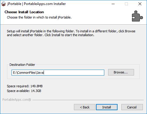 OSRSBox | Blog | Portable OSRS: Running RuneLite or the Official