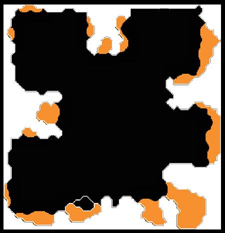 OSRSBOX | Fight Caves Spawn Predictor